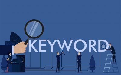 Adsense Optimization: How to apply Top Paying Keywords?