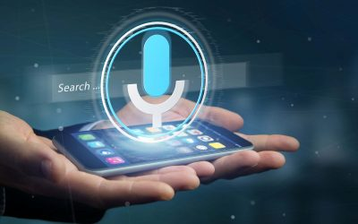 7 tips to Optimize your website for Voice Search