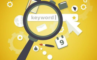 Drive more traffic with the 7 golden keyword optimization thumb rules