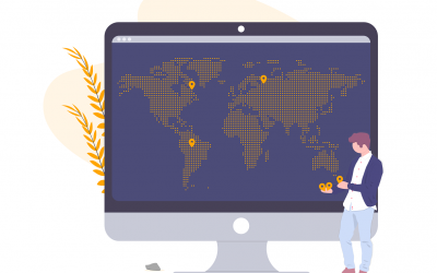 Master the art of Regional Keyword Research