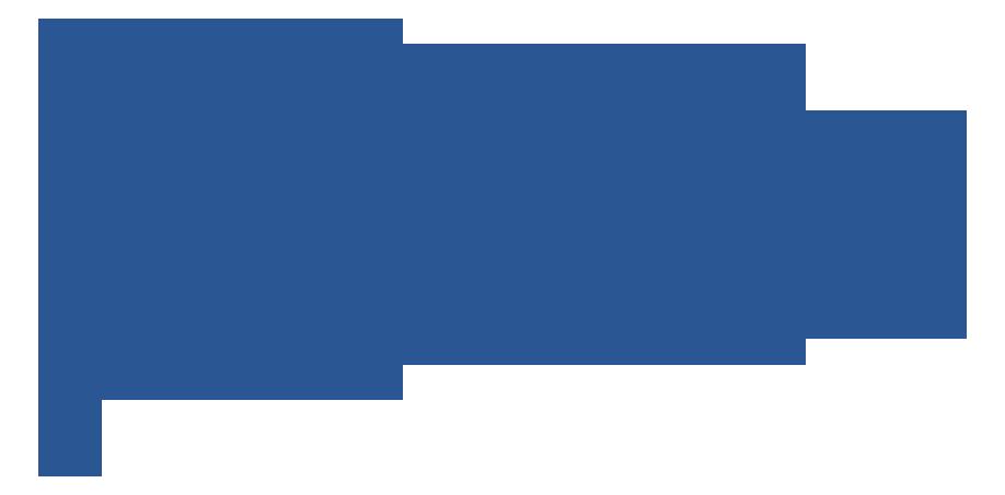 lurn.com