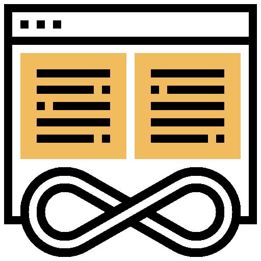 unlimited keyword lists