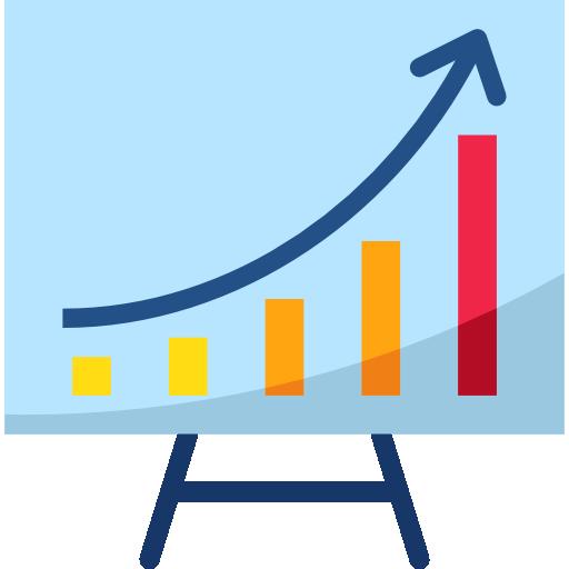 ROI Growth